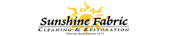 Sunshine Fabric Cleaning
